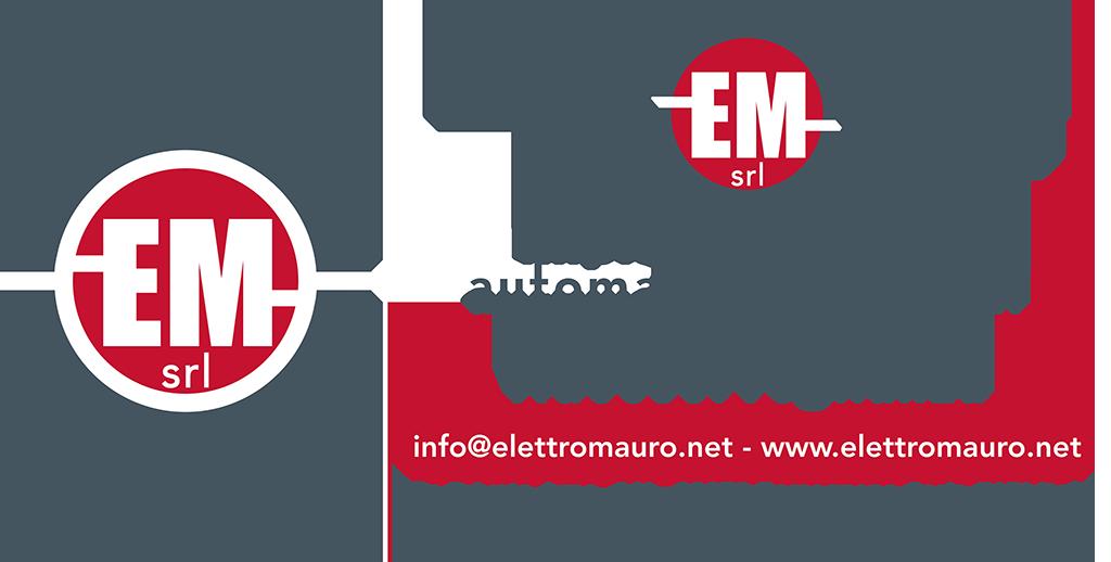 Elettromauro