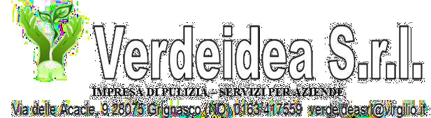 Verdeidea